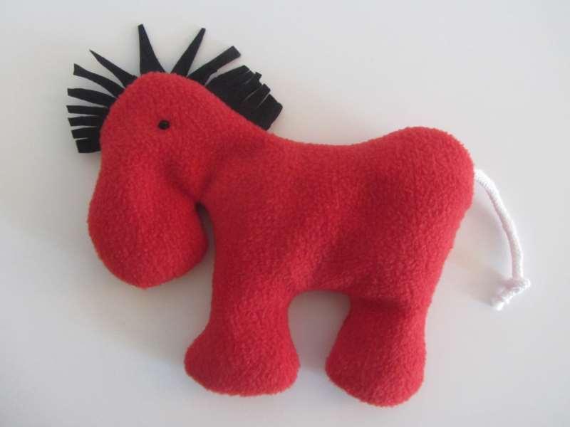 Pferd – knuffeliges.de