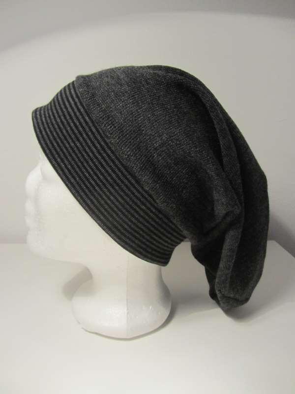 Mütze – knuffeliges.de