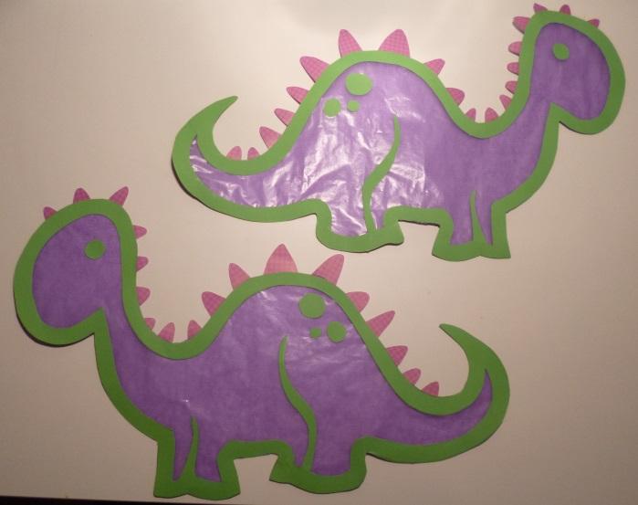 Dino – knuffeliges.de