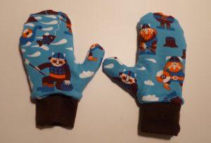 Handschuhe_fertig_1