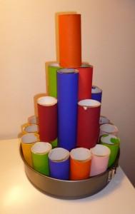 Torte_fertig_geklebt