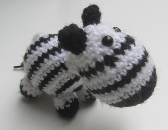Wollowbies Knuffeligesde