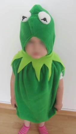Kermit_1