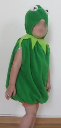 Kermit_3
