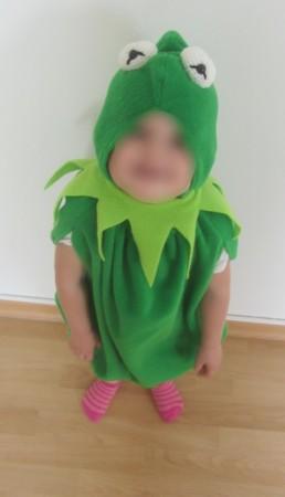 Kermit_4