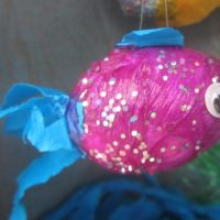 Fisch_3