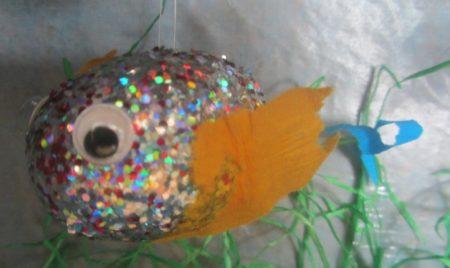 Fisch_4