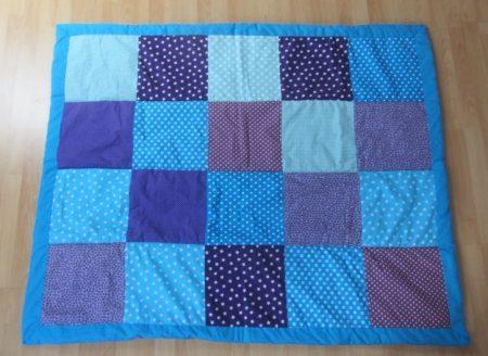 patchworkdecke_blau_1