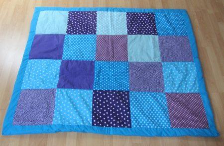 patchworkdecke_blau_2